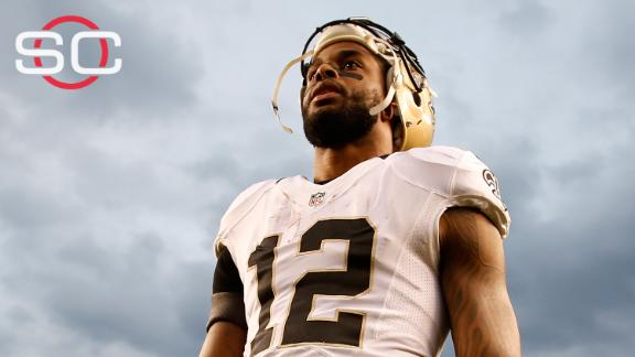 http://a.espncdn.com/media/motion/2016/0229/dm_160229_nfl_Saints_colston_headline/dm_160229_nfl_Saints_colston_headline.jpg