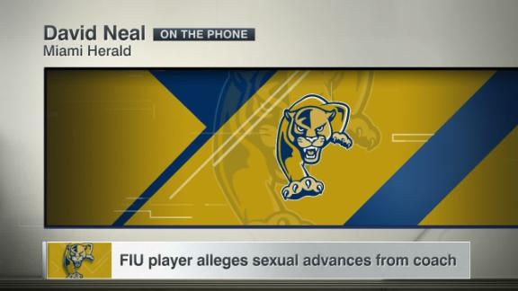 http://a.espncdn.com/media/motion/2016/0301/dm_160301_FIU_Coach_Allegations/dm_160301_FIU_Coach_Allegations.jpg