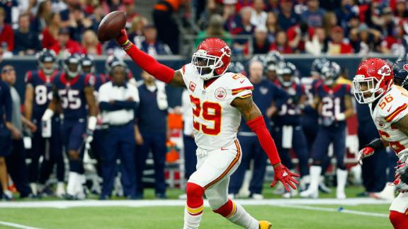 http://a.espncdn.com/media/motion/2016/0301/dm_160301_nfl_chiefs_nfl_nation/dm_160301_nfl_chiefs_nfl_nation.jpg