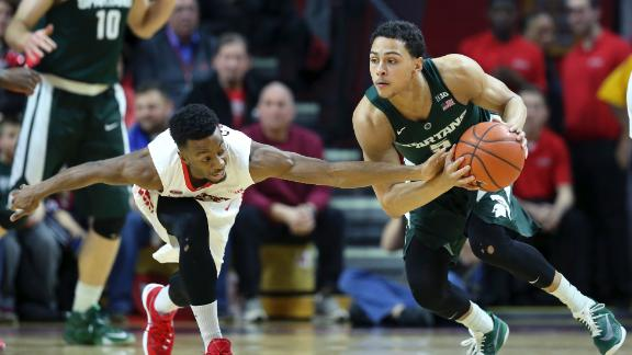 http://a.espncdn.com/media/motion/2016/0302/dm_160302_Michigan_State_Rutgers_Highlight/dm_160302_Michigan_State_Rutgers_Highlight.jpg
