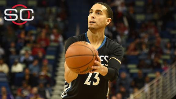 http://a.espncdn.com/media/motion/2016/0302/dm_160302_nba_kevin_martin_wolves_news/dm_160302_nba_kevin_martin_wolves_news.jpg