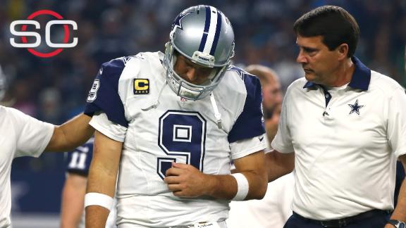 http://a.espncdn.com/media/motion/2016/0304/dm_160304_nfl_romo_surgery_headline/dm_160304_nfl_romo_surgery_headline.jpg