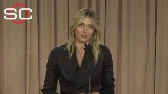 http://a.espncdn.com/media/motion/2016/0307/dm_160307_tennis_sharapova_presser/dm_160307_tennis_sharapova_presser.jpg