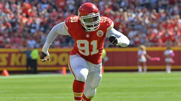 http://a.espncdn.com/media/motion/2016/0308/dm_160308_nfl_tamba_hali_stays_chiefs/dm_160308_nfl_tamba_hali_stays_chiefs.jpg