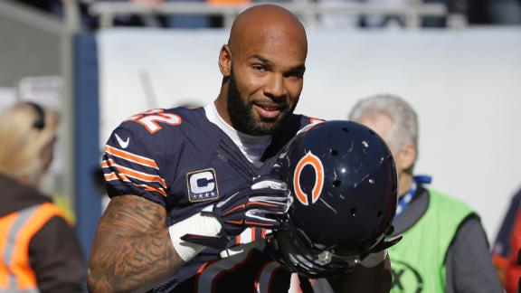 http://a.espncdn.com/media/motion/2016/0309/dm_160309_nfl_live_matt_forte_discussion/dm_160309_nfl_live_matt_forte_discussion.jpg