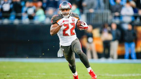 http://a.espncdn.com/media/motion/2016/0309/dm_160309_nfl_mark_dominik_on_doug_martin/dm_160309_nfl_mark_dominik_on_doug_martin.jpg