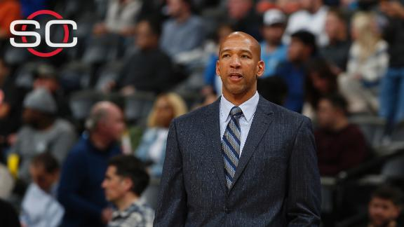 http://a.espncdn.com/media/motion/2016/0311/dm_160311_Monty_Williams_Wont_Return_This_Season/dm_160311_Monty_Williams_Wont_Return_This_Season.jpg