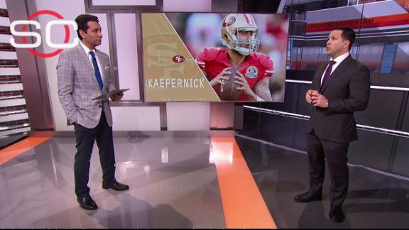 http://a.espncdn.com/media/motion/2016/0311/dm_160311_nfl_kaepernick_wants_browns/dm_160311_nfl_kaepernick_wants_browns.jpg