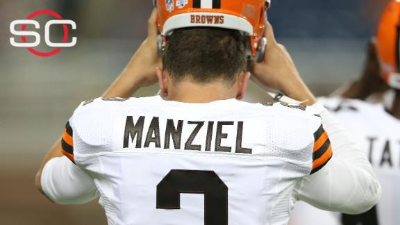 http://a.espncdn.com/media/motion/2016/0311/dm_160311_nfl_manziel_dropped/dm_160311_nfl_manziel_dropped.jpg