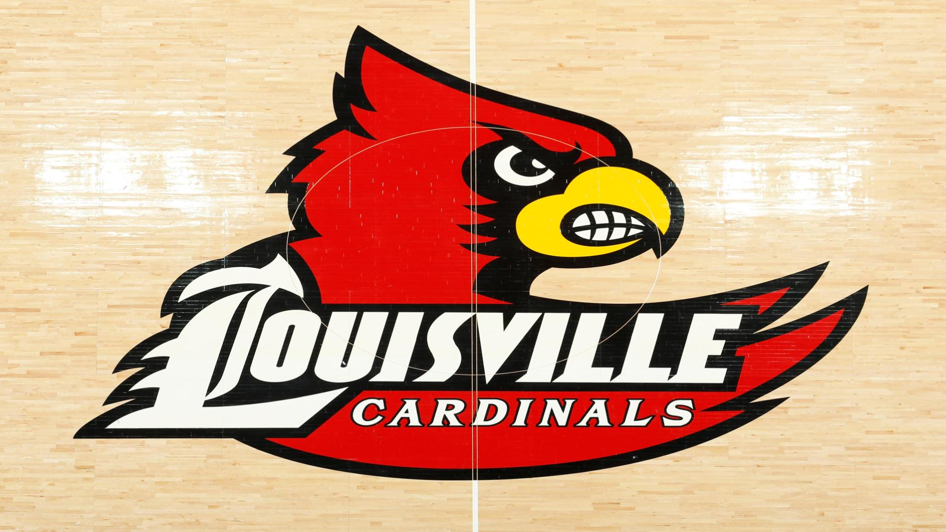 OTL: Louisville scandal developments