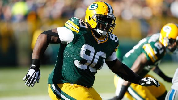 http://a.espncdn.com/media/motion/2016/0314/dm_160314_Raji_sitting_out_Packers/dm_160314_Raji_sitting_out_Packers.jpg