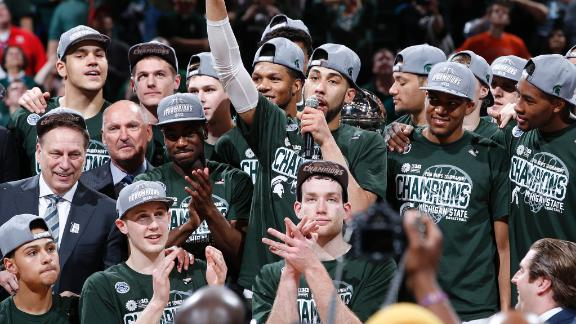 http://a.espncdn.com/media/motion/2016/0314/dm_160314_ncb_lunardi_midwest_2_michigan_state/dm_160314_ncb_lunardi_midwest_2_michigan_state.jpg