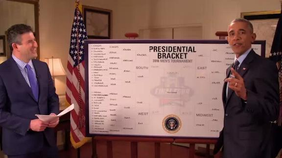http://a.espncdn.com/media/motion/2016/0316/dm_160316_Barack_Obama_fills_out_final_mens_bracket/dm_160316_Barack_Obama_fills_out_final_mens_bracket.jpg
