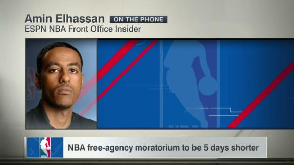 http://a.espncdn.com/media/motion/2016/0317/dm_160317_nba_freeagent_moratorium_headline/dm_160317_nba_freeagent_moratorium_headline.jpg