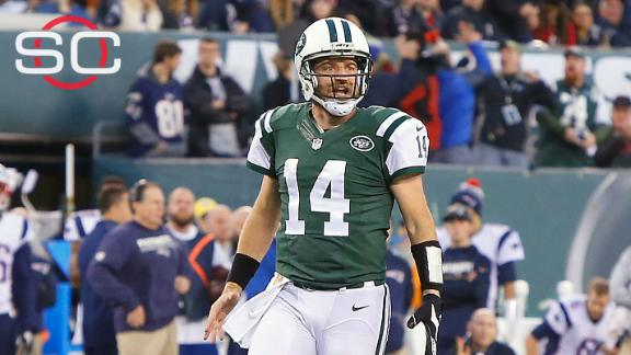http://a.espncdn.com/media/motion/2016/0318/dm_160318_NFL_Jets_Fitzpatrick_Contract/dm_160318_NFL_Jets_Fitzpatrick_Contract.jpg