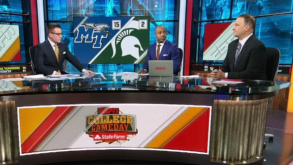 http://a.espncdn.com/media/motion/2016/0318/dm_160318_mtsu_msu_analysis/dm_160318_mtsu_msu_analysis.jpg