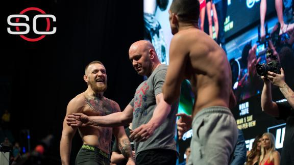 http://a.espncdn.com/media/motion/2016/0318/dm_160318_ufc_mma_diaz_mcgregor_rematch/dm_160318_ufc_mma_diaz_mcgregor_rematch.jpg