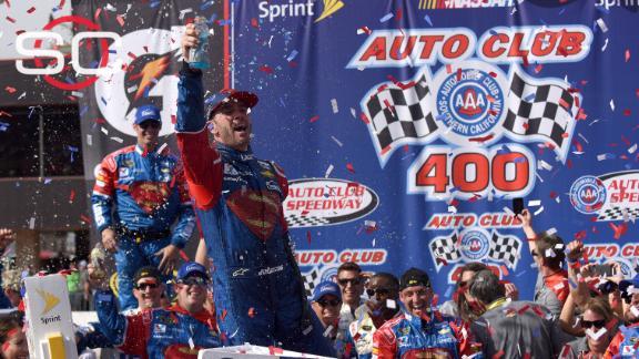 http://a.espncdn.com/media/motion/2016/0320/dm_160320_NASCAR_NSCS_CALIFORNIA/dm_160320_NASCAR_NSCS_CALIFORNIA.jpg