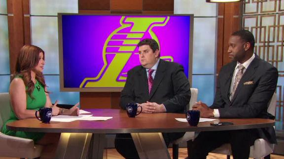 http://a.espncdn.com/media/motion/2016/0322/dm_160322_nba_the_jump_lakers_discussion/dm_160322_nba_the_jump_lakers_discussion.jpg