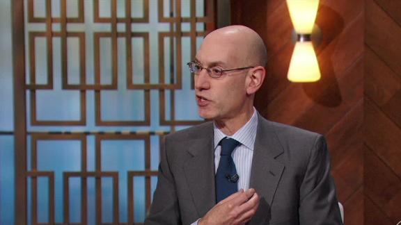 http://a.espncdn.com/media/motion/2016/0323/dm_160323_Adam_Silver_on_ads_on_jerseys/dm_160323_Adam_Silver_on_ads_on_jerseys.jpg