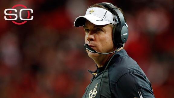 http://a.espncdn.com/media/motion/2016/0323/dm_160323_nfl_sean_payton_news/dm_160323_nfl_sean_payton_news.jpg