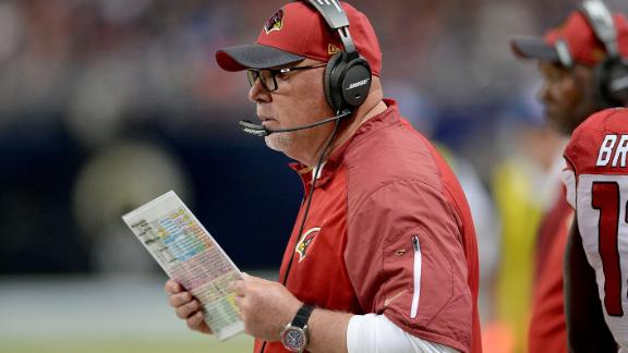 http://a.espncdn.com/media/motion/2016/0324/dm_160324_nfl_brucearians_on_football/dm_160324_nfl_brucearians_on_football.jpg