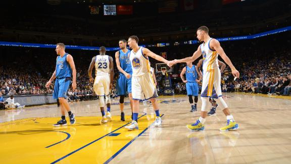 http://a.espncdn.com/media/motion/2016/0326/dm_160326_SC_Mavs_Warriors_Highlight/dm_160326_SC_Mavs_Warriors_Highlight.jpg