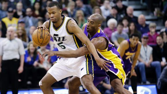 http://a.espncdn.com/media/motion/2016/0328/dm_160328_nba_lakers_jazz/dm_160328_nba_lakers_jazz.jpg
