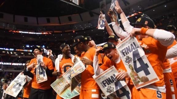 http://a.espncdn.com/media/motion/2016/0328/dm_160328_ncb_syracuse_betting_headline/dm_160328_ncb_syracuse_betting_headline.jpg