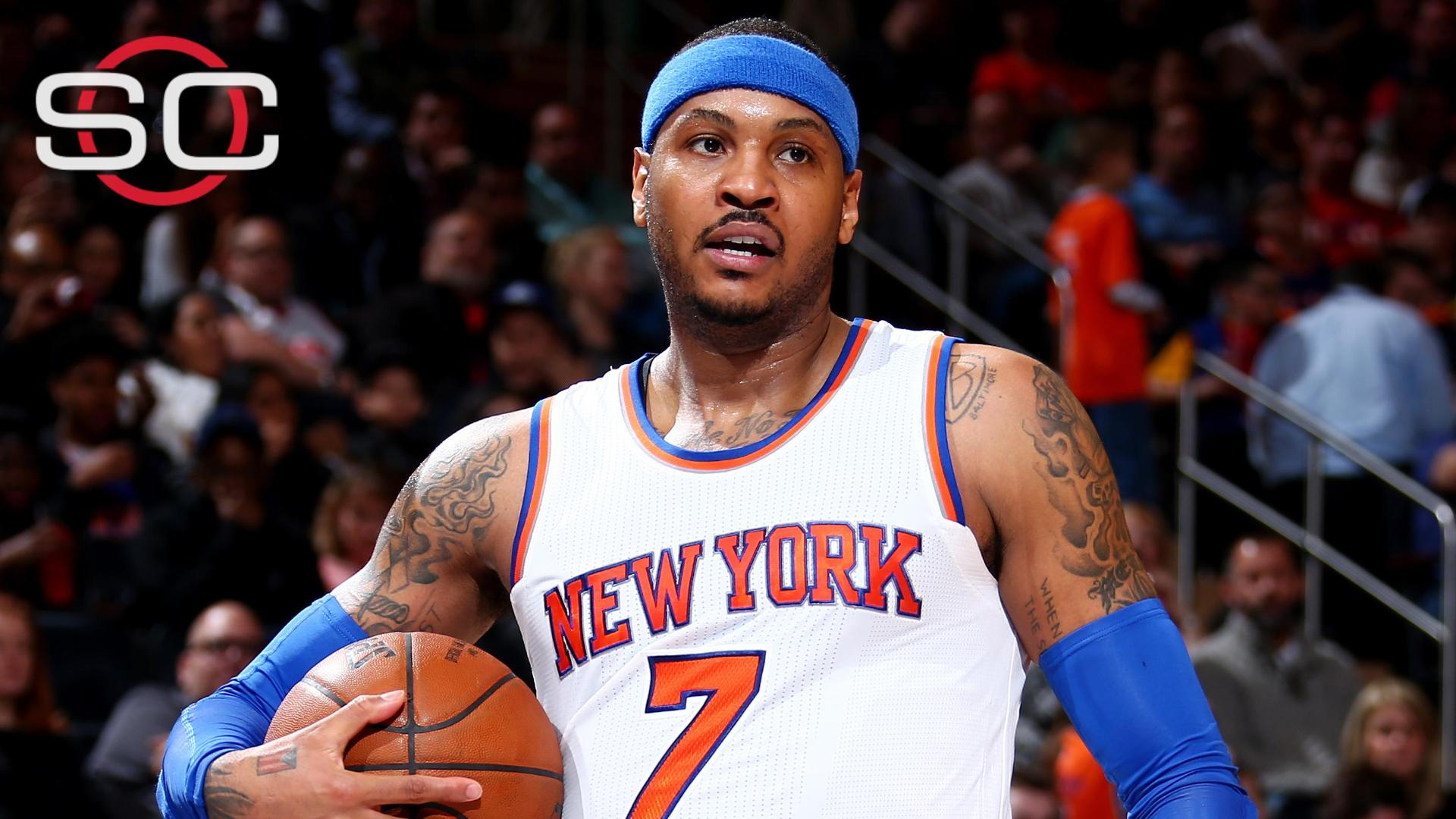 http://a.espncdn.com/media/motion/2016/0330/dm_160330_nba_carmelo_olympics_news856/dm_160330_nba_carmelo_olympics_news856.jpg