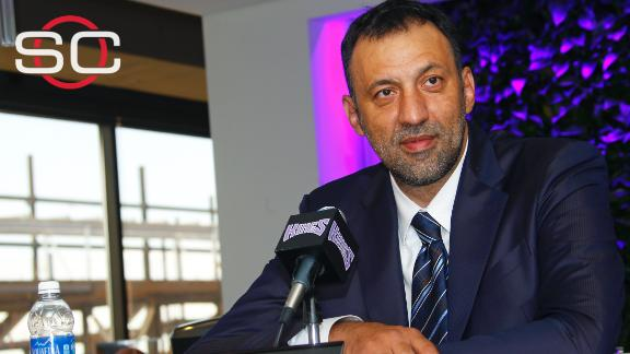 http://a.espncdn.com/media/motion/2016/0330/dm_160330_nba_divac_extension_news/dm_160330_nba_divac_extension_news.jpg