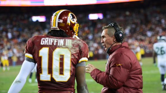 http://a.espncdn.com/media/motion/2016/0330/dm_160330_nfl_shanahan_advice_rg3_headline/dm_160330_nfl_shanahan_advice_rg3_headline.jpg