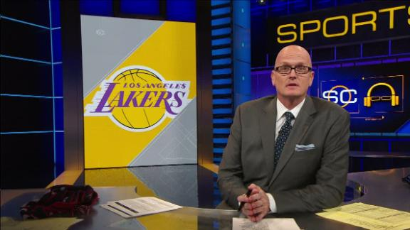 http://a.espncdn.com/media/motion/2016/0330/dm_160330_svp_on_lakers/dm_160330_svp_on_lakers.jpg