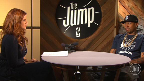 http://a.espncdn.com/media/motion/2016/0401/dm_160401_Iverson_The_Jump_Interview/dm_160401_Iverson_The_Jump_Interview.jpg