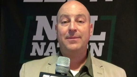 Video - Under new regime, Titans should hope for more from lower picks