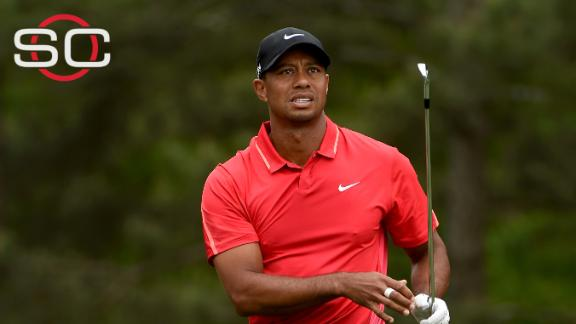 http://a.espncdn.com/media/motion/2016/0401/dm_160401_Woods_will_skip_the_Masters/dm_160401_Woods_will_skip_the_Masters.jpg