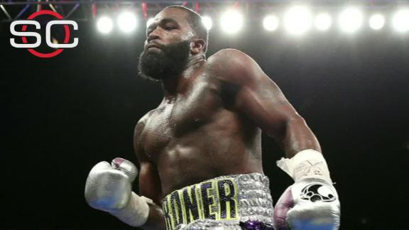 http://a.espncdn.com/media/motion/2016/0404/dm_160404_boxing_broner_turns_himself_in_news/dm_160404_boxing_broner_turns_himself_in_news.jpg