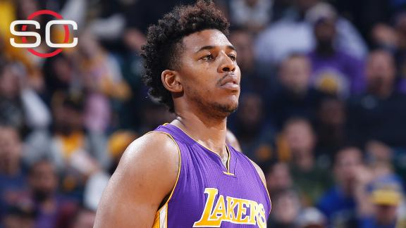 http://a.espncdn.com/media/motion/2016/0404/dm_160404_lakers_headline/dm_160404_lakers_headline.jpg