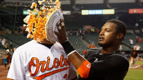 http://a.espncdn.com/media/motion/2016/0405/dm_160405_Orioles_pie_in_the_face/dm_160405_Orioles_pie_in_the_face.jpg