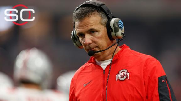 http://a.espncdn.com/media/motion/2016/0405/dm_160405_ncf_urban_meyer_defends_program_recruit/dm_160405_ncf_urban_meyer_defends_program_recruit.jpg