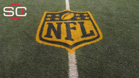 Streaming NFL games will boost Twitter's bottom line