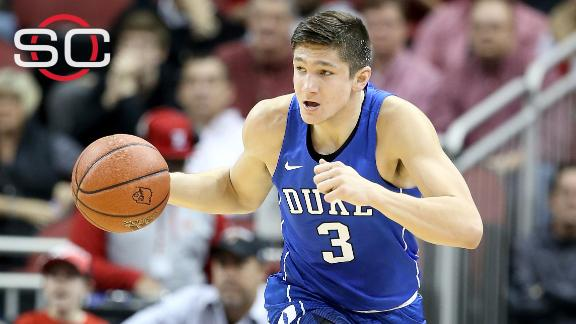 http://a.espncdn.com/media/motion/2016/0406/dm_160406_grayson_allen_headline/dm_160406_grayson_allen_headline.jpg