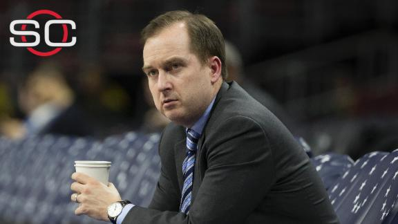 http://a.espncdn.com/media/motion/2016/0406/dm_160406_nba_samhinkie_headline/dm_160406_nba_samhinkie_headline.jpg
