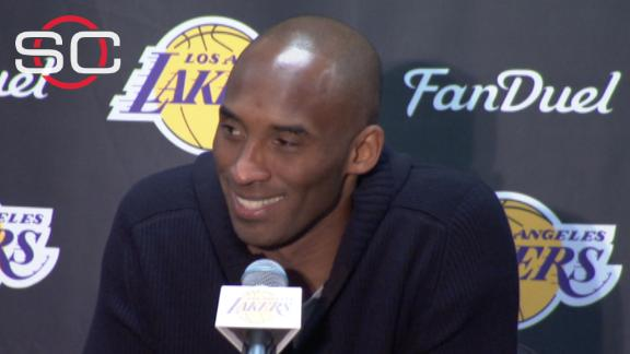 http://a.espncdn.com/media/motion/2016/0407/dm_160407_Kobe_Fans_know_and_I_know_its_the_next_to_last_game_ever/dm_160407_Kobe_Fans_know_and_I_know_its_the_next_to_last_game_ever.jpg