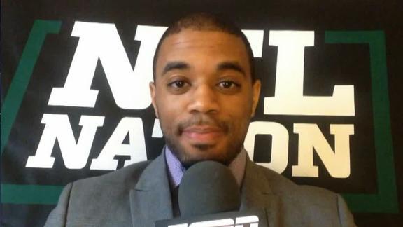 Video - Will Bengals meet Marvin Lewis' deadline to bury 2015?