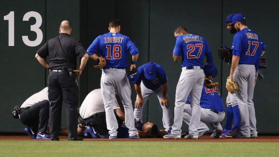 http://a.espncdn.com/media/motion/2016/0408/dm_160408_New_Schwarber_Injury/dm_160408_New_Schwarber_Injury.jpg