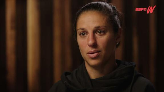 http://a.espncdn.com/media/motion/2016/0410/dm_160410_COM_SOC_Interview_Carli_Lloyd/dm_160410_COM_SOC_Interview_Carli_Lloyd.jpg