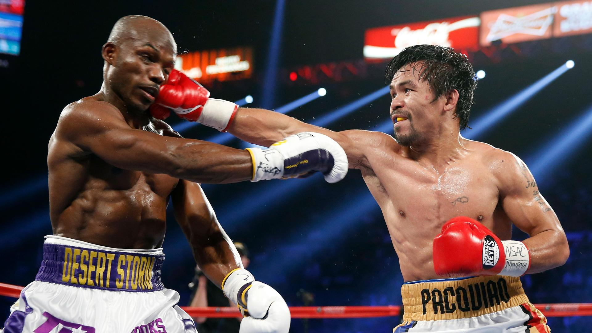 http://a.espncdn.com/media/motion/2016/0410/dm_160410_Pacquiao_Bradley_Highlight992/dm_160410_Pacquiao_Bradley_Highlight992.jpg