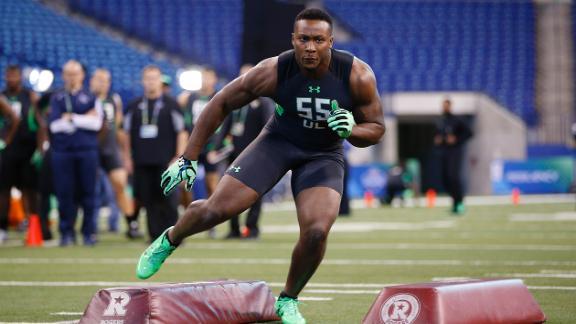 http://a.espncdn.com/media/motion/2016/0411/dm_160411_NFL_Draft_29_Noah_Spence/dm_160411_NFL_Draft_29_Noah_Spence.jpg