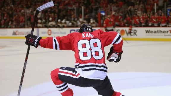 http://a.espncdn.com/media/motion/2016/0411/dm_160411_nhl_kane_first_american_lead_nhl_scoring/dm_160411_nhl_kane_first_american_lead_nhl_scoring.jpg